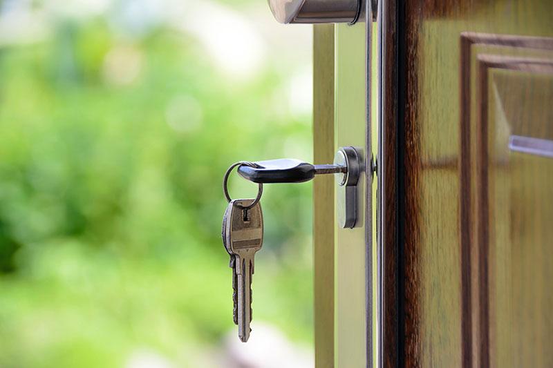 House Lockout Kansas City MO