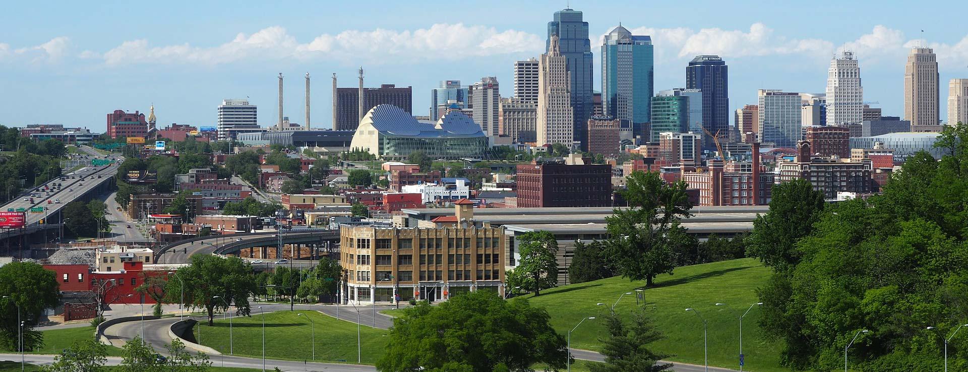 Locksmith-Kansas-City-MO-Anytime